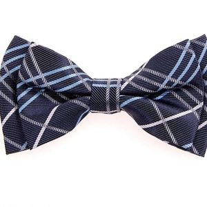 Infant/Toddler Bow Tie